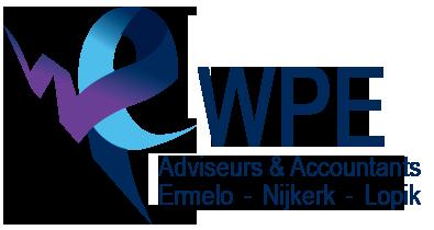 WPE Advies